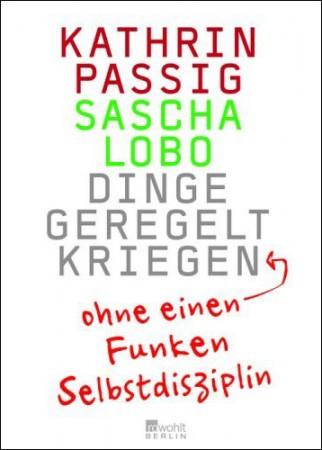 Buchcover mit Link zu amazon